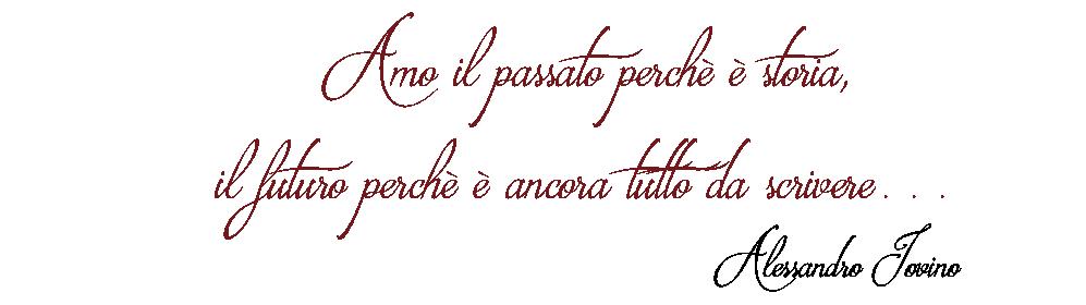 frase-iovino-01