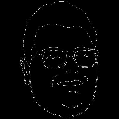 alessandro-iovino-logo-stilizzato